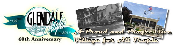 Village of Glendale Heights