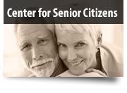 Center for Senior Citizens