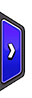 Side Menu Expand Button