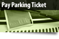 Pay Parking Ticket